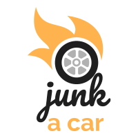 Junk A Car for Cash