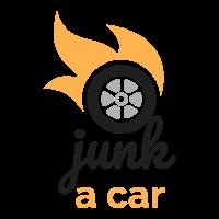 Junk A Car for Cash